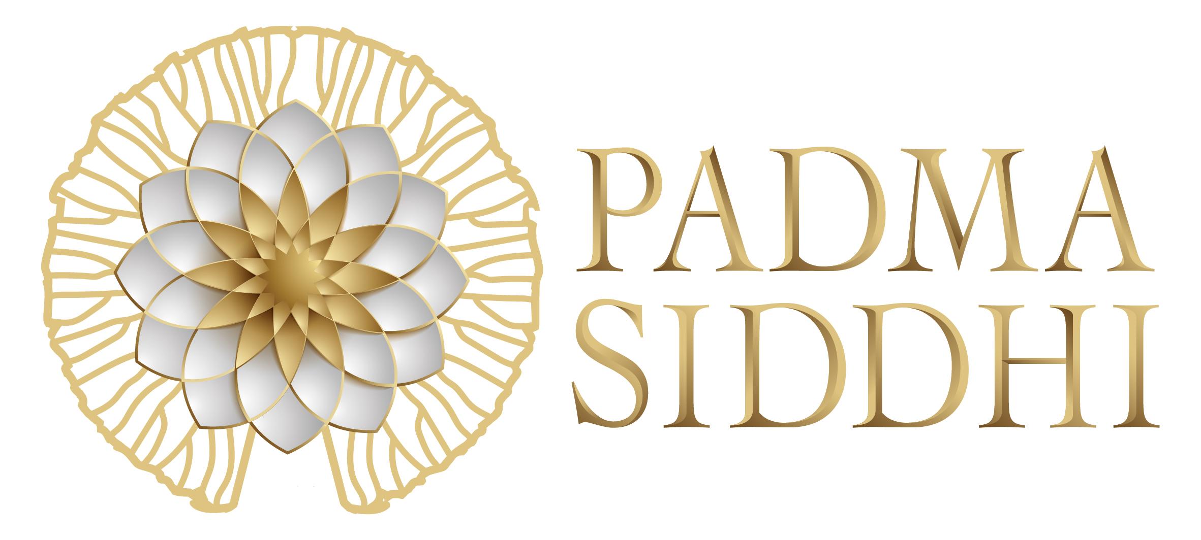 PadmaSiddhiLogoRGB-01